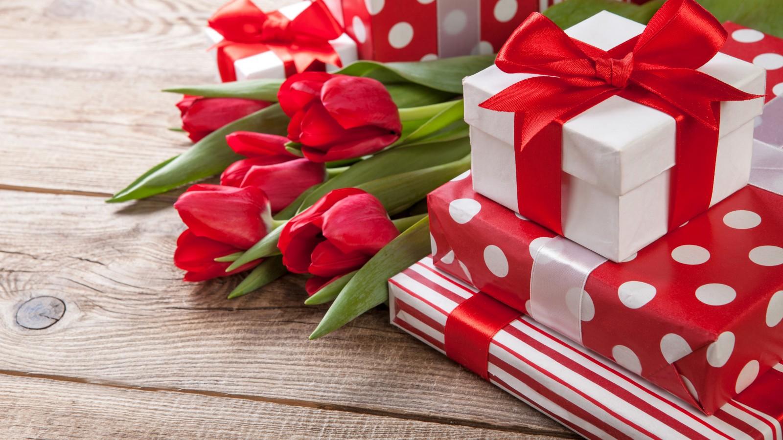 Розыгрыш поздравления с днем рождения женщине, именины людмилы